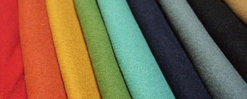 боядисване на дрехи 4