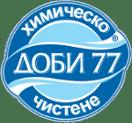 ДОБИ 77