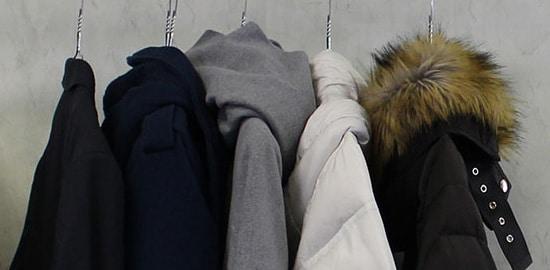 Пране на дрехи